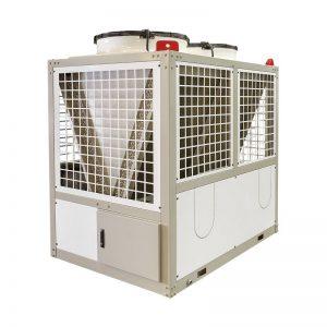 Modular Air Cooled Chiller suzuki
