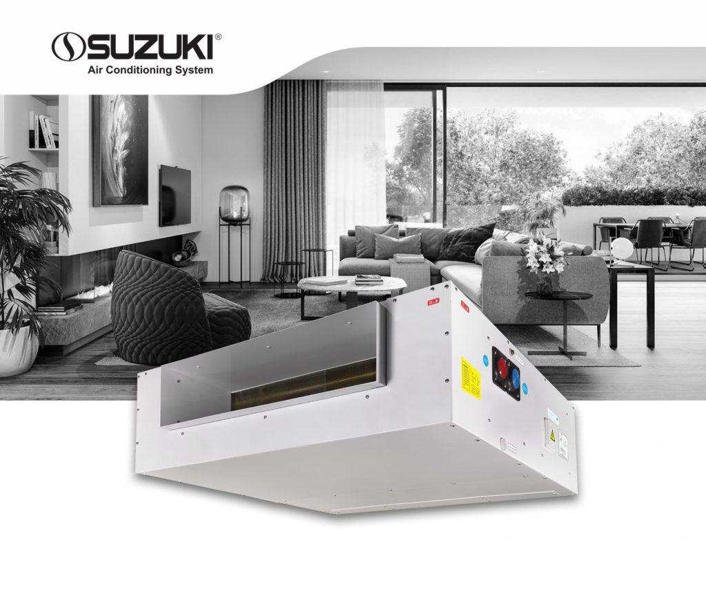 suzuki-ducted-fancoil